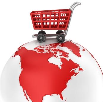 Fully Customised Ecommerce website barnstaple